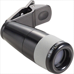 - 8x Telescope Lens for Smart Phone