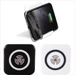 - Catena Wireless Charging Phone Stand