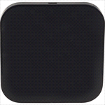 - Ozone Wireless Charging Pad with Dual Outputs