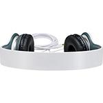 Sports & Gym - Atlas Headphones - White