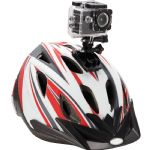 - High Definition Action Camera