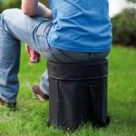 Summer Gift Ideas - Cooler Seat