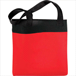 - Excel Sport Meeting Tote