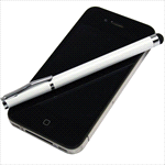 Stylus Pens - Stylus Pen