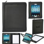 Compendiums - Flip Portfolio For iPad