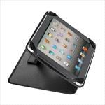 - iPad Holder for Compendium - Black