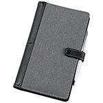 Passport Wallets - Travel Wallet - Black