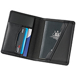 - Passport Wallet
