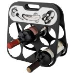Clearance - Drinkware - Wine Rack