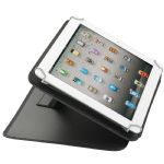 Tablet Compatible - iPad Holder for Compendium