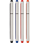 - Stretch Pen