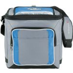 - Arctic Zone®  30 Can Cooler