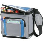 - Arctic Zone®  18 Can Cooler