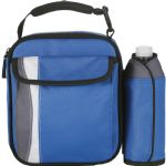 Arctic Zone - Arctic Zone®  Dual Lunch Cooler
