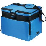 Leisure Brands - Arctic Zone®  30-Can Zipperless HardBody Cooler