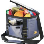 Cooler Bags  - Arctic Zone® 18 Can Cooler