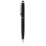 Balmain - Balmain Stylus Ballpoint pen - Black
