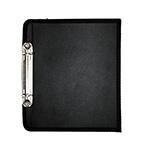 Accessories - BINDER - 2R (A5)