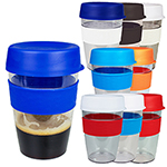 Drinkware - Carry Cup Tritan