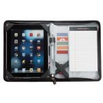 Elleven - Elleven™ iPad Cover - Black