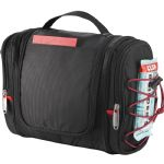Travel - Elleven™ Utility Kit - Black