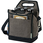 Cooler Bags - Field & Co Hudson Craft Cooler