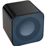 Technology - ifidelity Groove Speaker