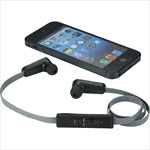 Earbuds & Headphones - ifidelity Blurr Bluetooth Earbuds