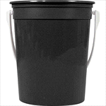 - 32-oz. Pail with Handle