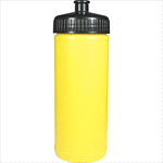Sports Bottles - 16-oz. Sports Bottle