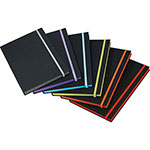 Latest Products - Colour Pop JournalBook