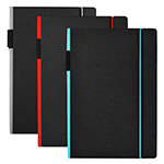 JournalBooks - Cuppia Notebook