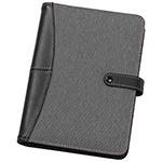 JournalBooks - Como A5 Journal - Grey