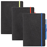 JournalBooks - Nova Colour Pop Bound JournalBook