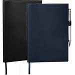 JournalBooks - Pedova Refillable JournalBook