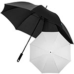 Umbrellas - Marksman 30 inch Halo Umbrella