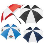 StrombergBrand - Tour Golf Umbrella
