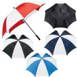 Leisure Brands - Tour Golf Umbrella