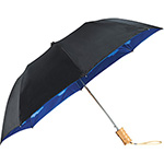 Umbrellas - 46