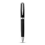 Desk & Business - Scriptura Ballpoint Pen Gift Set - Black