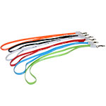 Latest Releases - Charging Cable Lanyard with Clips