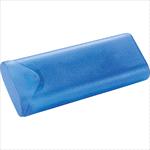 - Scout 5-Piece Bandage Set