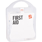 Travel - MyKit™ 51-piece Deluxe First Aid Kit