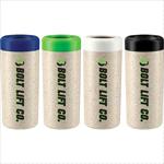- Reusable Straw in Bottle Opener Case