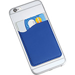 Accessories - Opulence Phone Wallet