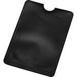 Accessories - RFID Card Smart Phone Wallet