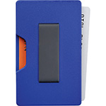 - Shield RFID Cardholders