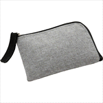 - RFID Blocker Card Pouch