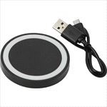 - Sphere Wireless Charging Pad