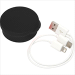 Cables - Versa 3-in-1 Charging Cable in Case